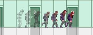 tootl-hallway.png
